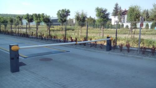 technix-ogrodzenia-krakow-001