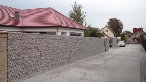 technix-ogrodzenia-krakow-002