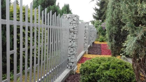 technix-ogrodzenia-krakow-004