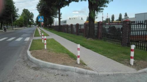 technix-ogrodzenia-krakow-007