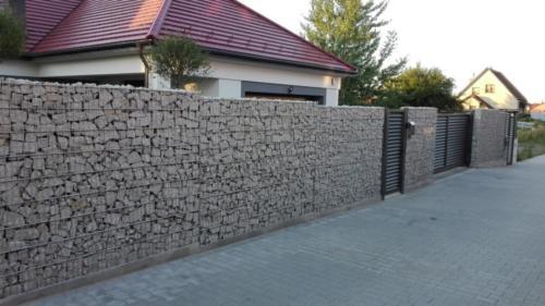 technix-ogrodzenia-krakow-008
