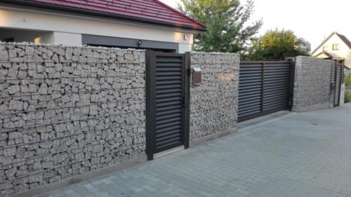 technix-ogrodzenia-krakow-009