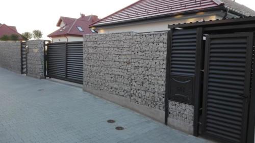technix-ogrodzenia-krakow-010