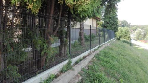 technix-ogrodzenia-krakow-012