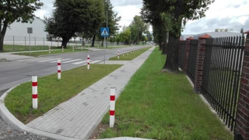 technix-ogrodzenia-krakow-013