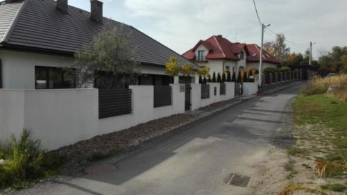 technix-ogrodzenia-krakow-014