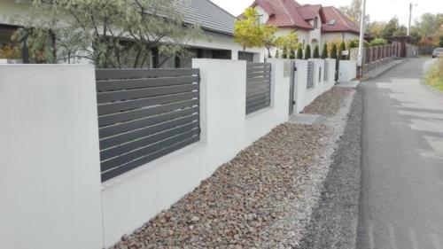 technix-ogrodzenia-krakow-015