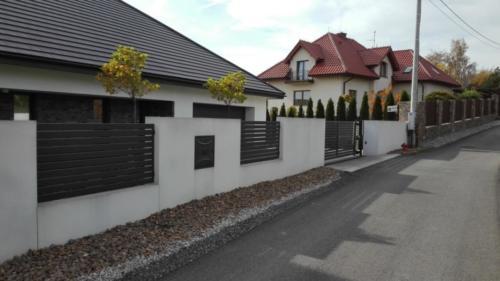 technix-ogrodzenia-krakow-016