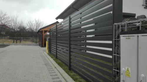 technix-ogrodzenia-krakow-017