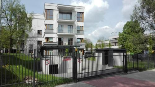 technix-ogrodzenia-krakow-019