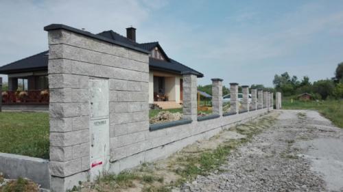 technix-ogrodzenia-krakow-023