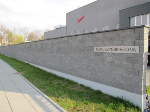technix-ogrodzenia-krakow-024