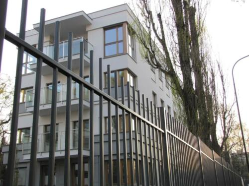 technix-ogrodzenia-krakow-025