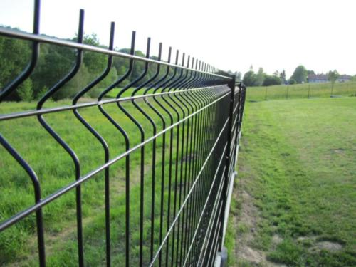 technix-ogrodzenia-krakow-026