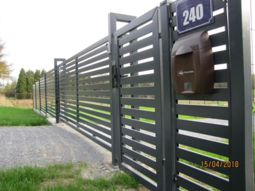 technix-ogrodzenia-krakow-029
