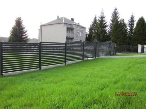 technix-ogrodzenia-krakow-030